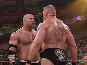 WWE Monday Night Raw Match Result Winner Name Hd Video ...