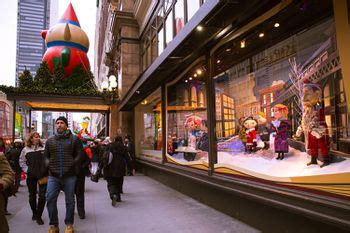 macys thanksgiving day parade visitors guide