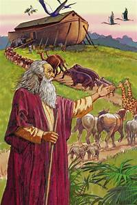 Christian Answers  Noah U0026 39 S Ark  Truth  Myth  Or Something