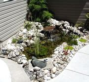 Aquascape Canada by Aquascape Ontario Ltd Changing The Way Canada Builds Ponds