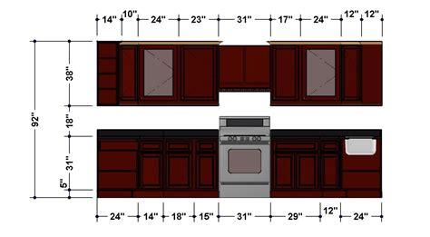 Wohnung Design Programm by Design Programm Kostenlos Genial Wohnung Design