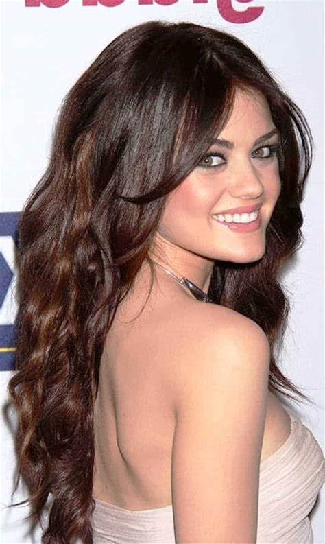 haircuts and styles for hair side fringe hairstyles for hair 2015 styles