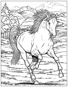 animals archives tenders coloring pages