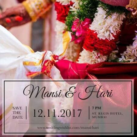 wedding invitation  invites video invites gifs