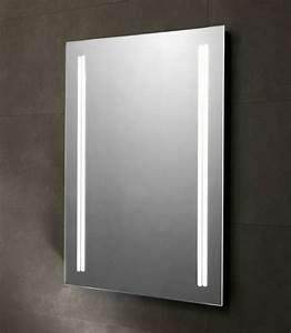 diffuse led mirror tavistock bathrooms With led miroir