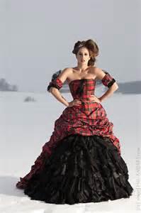schwarze brautkleider farbige brautmode und ausgefallene abendmode feist style uapik pokok 39 e - Ausgefallene Brautkleider