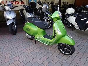 Vespa 300 Occasion : buy motorbike new vehicle bike piaggio vespa gts 300 super plinio rigamonti sa lugano besso ~ Medecine-chirurgie-esthetiques.com Avis de Voitures