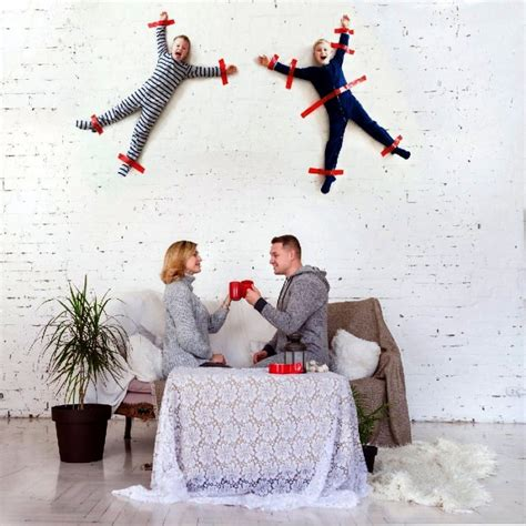 70% vislabāk jūtas savās mājās. Kā norit cilvēku dzīve savā mājoklī? | Praktiski.lv