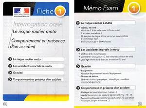 Fiche Moto 12 : les fiches m mo moto auto moto ecole fpcr clapiers ~ Medecine-chirurgie-esthetiques.com Avis de Voitures