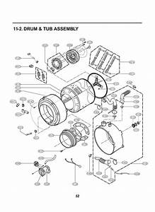 25  Best Ideas About Lg Washer Parts On Pinterest