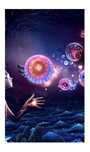 Spiritual Wallpaper (65+ images)
