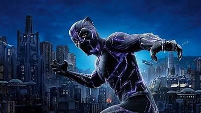 Panther 1080p