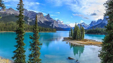 Kanada alle Reisen - Ein Überblick | a&e erlebnisreisen