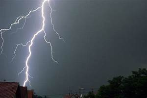 Blitz Entfernung Berechnen : gewitter ~ Themetempest.com Abrechnung