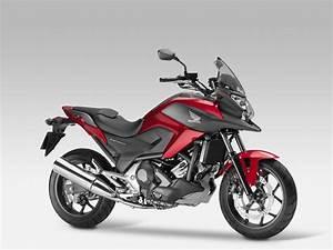 Honda Nc 750 X Dct : honda nc 750 x dct 2014 agora moto ~ Melissatoandfro.com Idées de Décoration