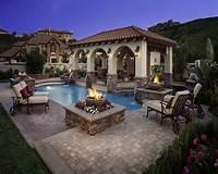fine outdoor living patio design ideas Fine Outdoor Living Patio Design Ideas - Patio Design #285