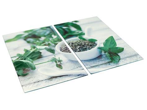 plaque de cuisine 2 planches à découper en verre lidl archive des offres promotionnelles