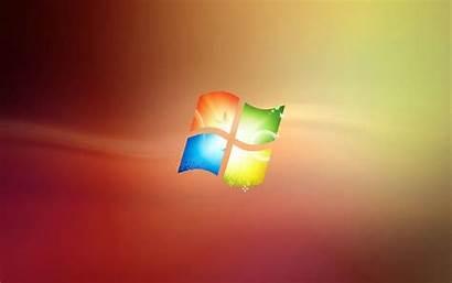 Windows Logos Brands Desktop Wallpapers Mobile