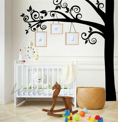 decoration murale chambre decoration murale chambre bebe fille 28 images