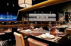 Review: Gatsby ... Gatsby S Restaurant