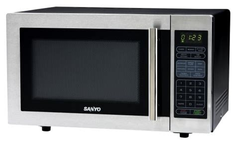 best under cabinet microwave small under cabinet microwave