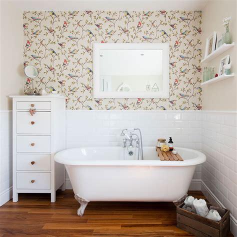 bathroom wallpaper ideas waterproof bathroom walllpaper