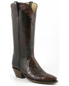 lucchese womens boots sale black cherry lucchese boots fashion images