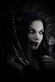 Best 25 Ideas About Vampire Wallpaper