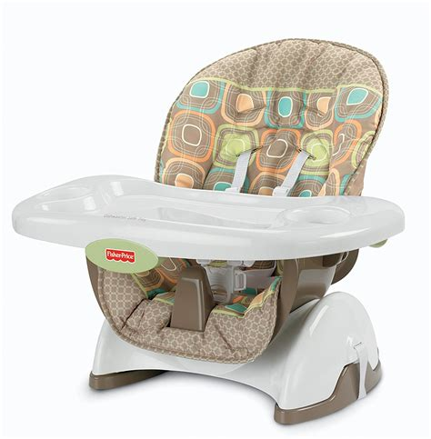 baby feeding chair that attaches to table what is the best table high chair