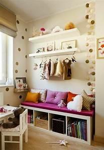 Kinderzimmer Wandgestaltung Ideen : kinderzimmer wandgestaltung anleitung verschiedene ideen f r die raumgestaltung ~ Sanjose-hotels-ca.com Haus und Dekorationen