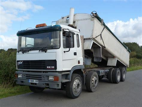 volvo trucks for sale in used volvo trucks for sale in uk 2018 volvo reviews