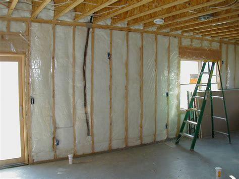 Vapor Barrier Basement Ceiling New Basement Ideas How