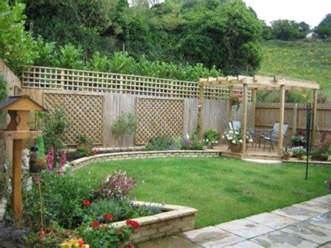 japanese garden design plans fantastic home gardening