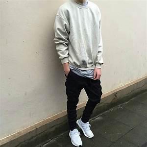 IG // ROBERTHOEK   //INSPO   Pinterest   Clothes Street and Man style