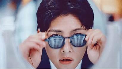 Handsome Korean Actors Most Kpopmap Stories Kpop