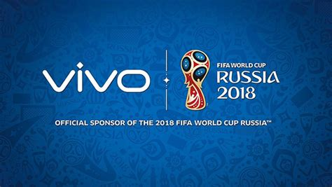 vivo top vivo debuts special edition smartphone for 2018 fifa world