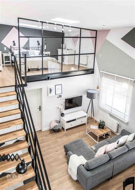 surface minimum bureau 25 best ideas about bedroom loft on mezzanine