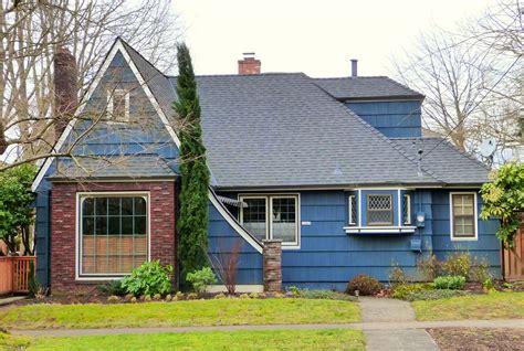 choosing exterior paint colors okc painting contractors