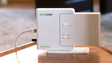 qivicon smart home magenta smarthome und qivicon der 220 berblick digitalzimmer
