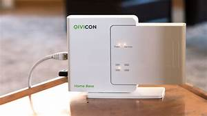 Qivicon Smart Home : magenta smarthome und qivicon der berblick digitalzimmer ~ Frokenaadalensverden.com Haus und Dekorationen