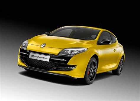 renault car renault megane stylish cars stylish cars