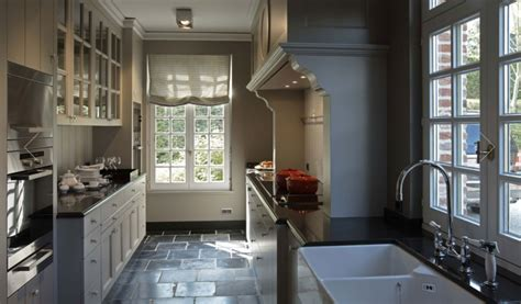 cuisine flamant la d belge cuisine 15 posts 259 photos el 39 lefébien