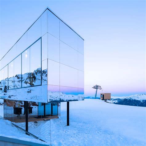 Kristallhütte Im Zillertal by Kristallh 252 Tte Im Zillertal 187 Hotels An Der Piste Urlaub
