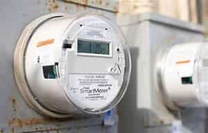 Fus In Meter : february 2011 cell phone radiation news ~ Orissabook.com Haus und Dekorationen