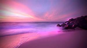 Beach Wallpapers For Mac (50 Wallpapers) – Adorable Wallpapers