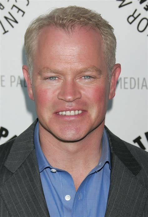 "Neal McDonough Photos Photos - ""Desperate Housewives"" At"