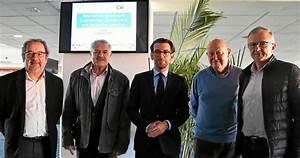 Vp Ouest Lorient : lorient cit ergie la dynamique collective contre le changement climatique lorient ~ Medecine-chirurgie-esthetiques.com Avis de Voitures