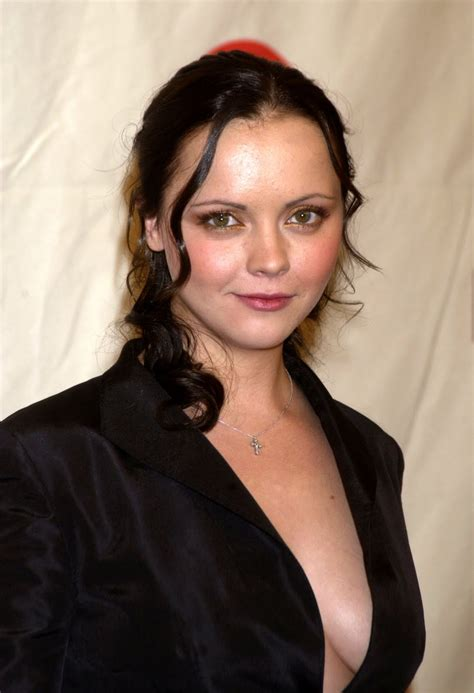 christina ricci pictures wallpapers hollywood actress