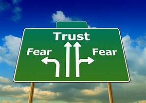 How To Build Trust At Work | Project Management Hacks