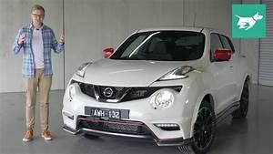 Nissan Juke 2019 : nissan juke nismo rs 2019 review youtube ~ Dode.kayakingforconservation.com Idées de Décoration
